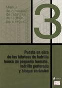Portada manual 3
