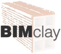 Bimclay