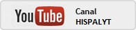 Acceso canal YouTube Hispalyt